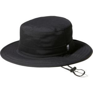 ノースフェイス ゴアテックスハット ユニセックス NN41912 / アウトドアウェア 帽子
