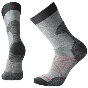 足裏にクッションを配したライトクルーに、 新たにアキレスストラップを追加して保護性と保温性を向上。 ...