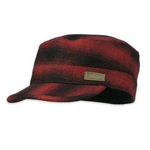 アウトドアリサーチ ケトルキャップ (Outdoor Research)/アウトドアウェア 帽子|basecamp-jp