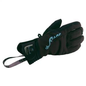 カンプ G ホットドライ レディ (CAMP)/アウトドアウェア 手袋|basecamp-jp