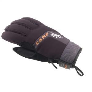 カンプ ゲコライト グローブ (CAMP)/アウトドアウェア 手袋|basecamp-jp