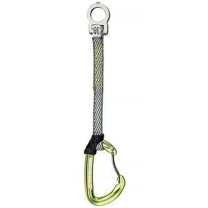 クライミングテクノロジー アイスフック 17cm (Climbing Technology)/アウトドア 登山 クライミング用品 クイックドロー basecamp-jp