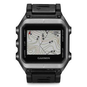 ガーミン エピックス J (GARMIN epix J)/アウトドア時計|basecamp-jp
