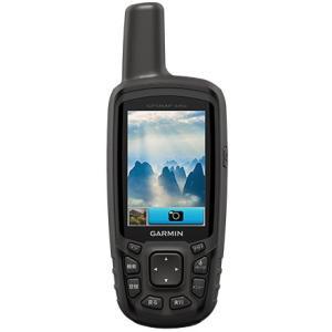 ガーミン GPSマップ 64scJ (GARMIN GPSMAP64scJ)/アウトドア ハンディGPS|basecamp-jp