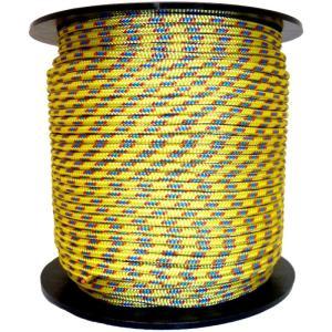 ベアール アクセサリーコード 4mm 切売/アウトドア 登山用品 補助ロープ