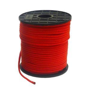 エーデルワイス パワーロープ 3mm 切売/アウトドア 登山用品 補助ロープ