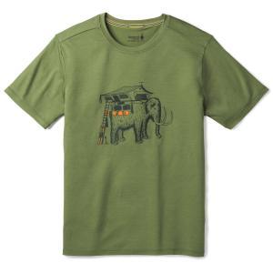 ユーモラスな動物をモチーフに、 遊び心溢れる世界観を生み出すアーティスト、ヨナス・クレアッソン。 彼...