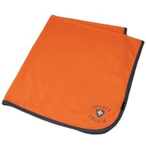 オンヨネ ブランケットS ODA97765/アウトドア寝具 毛布 ブランケット|basecamp-jp