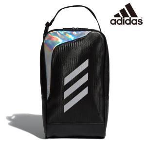 adidas アディダス 野球用 シューズケース スパイクケース 5Tクリーツケース FTL01 adi19ss|baseman
