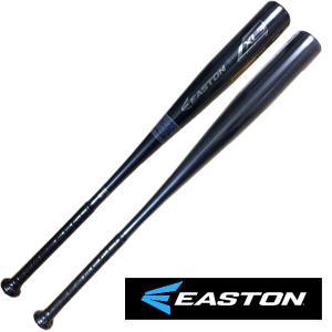 あすつく 数量限定 EASTON イーストン 中学硬式 金属 バット XL3 BL17X3 est17ss|baseman