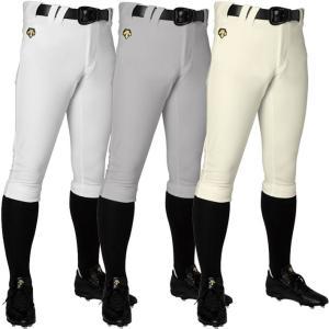 デサント 野球用 練習用 ユニフォーム パンツ ショートフィット ユニフィットパンツ DB-1014P li1706de|baseman