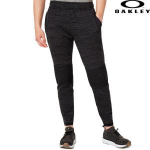 あすつく OAKLEY オークリー トレーニングパンツ ストレッチ 3RD-G O Fit Flexible Pants 422653JP oak19fw baseman