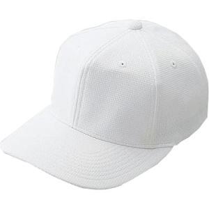 お買い得 ミズノ 練習用 帽子 52BA78701|baseman