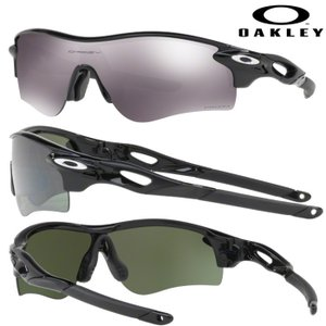 あすつく OAKLEY オークリー サングラス RADARLOCK PATH PRIZM-BLACK POLISHED BLACK (ASIA FIT) OO9206-41 oak17fw|baseman