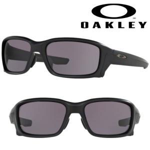 あすつく OAKLEY オークリー サングラス STRAIGHTLINK (ASIA FIT) WARM GREY MATTE BLACK OO9336-0358 oak18fw oar|baseman