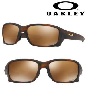 あすつく OAKLEY オークリー サングラス STRAIGHTLINK (ASIA FIT) PRIZM POLARIZED(偏光レンズ) OO9336-0758 oak18fw oar|baseman