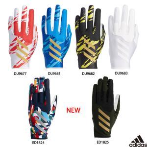 ●守備用手袋/フィールディンググラブ ●メーカー名:アディダス(adidas) ●メーカー品番:FT...