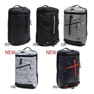 あすつく OAKLEY オークリー バックパック BOX型 リュックサック 約32L ESSENTIAL BOX PACK L 3.0 921556JP oak19fw|baseman