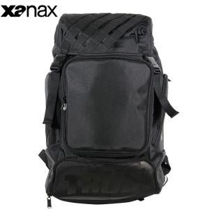 ●バックパック ●リュックサック ●メーカー名:ザナックス(xanax) ●メーカー品番:BA-G8...