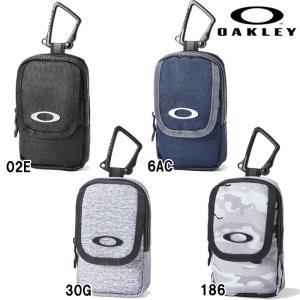 あすつく OAKLEY オークリー モバイルポーチ ポーチ モバイルケース ESSENTIAL ZIP CASE 2.0 921402JP oak18ss|baseman