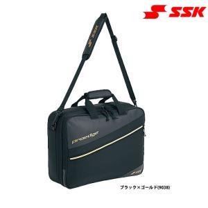 SSK マネージャーバッグ プロエッジ EBA4005F ssk18ss baseman