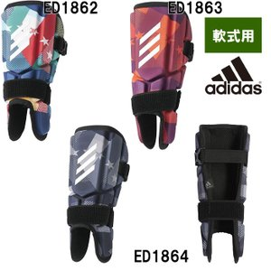 ●シンガード/すね当て ●メーカー名:アディダス(adidas) ●シリーズ名:5ツールプレイヤーズ...