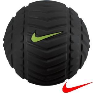 あすつく NIKE ナイキ リカバリーボール 筋膜 リリース AT4006 nik17ss|baseman