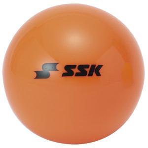SSK トスボール 200 GDTRTS 20|baseman