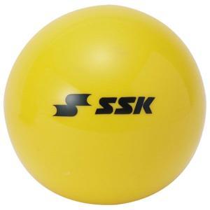 SSK トスボール 400 GDTRTS 40|baseman