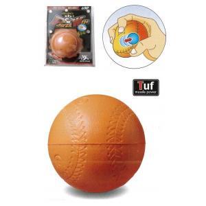 ユニックス トレーニング用ボール パワーウィン BX7238|baseman