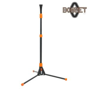 BOWNET 野球 ソフトボール バッティングティー Utilitee BUTT|baseman