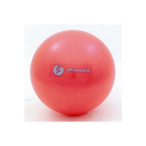 プロマーク×立花龍司氏 コラボ商品 ジムボール レベル2|baseman