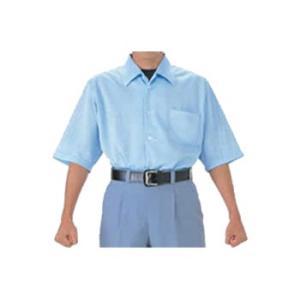 SSK 審判用半袖メッシュシャツ UPW014|baseman
