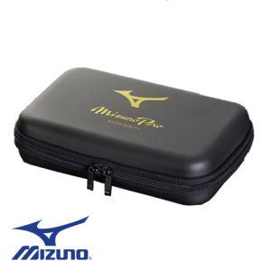ミズノ ミズノプロ 携帯用 グラブアクセサリーケース 1GJYG50200 miz17ss baseman