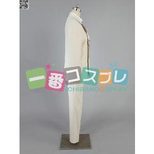 明治東亰恋伽 川上音二郎 コスプレ衣装の詳細画像1