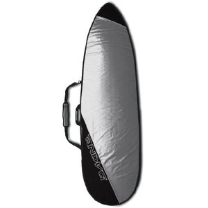 DAKINE DAYLIGHT  Thruster  6'0