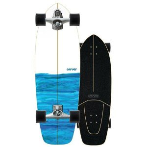 CARVER スケートボード 31