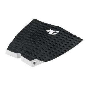 CREATURES OF LEISURE XL PAD クリエイチャー デッキパッド サーフィン デッキパット テールパッド デッキパッチ テールパッチ