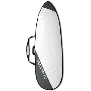 ダカイン ボードケース DAKINE DAYLIGHT SURFBOARD BAG Thruster...