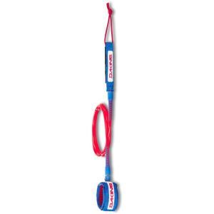 DAKINE KAINUI TEAM 7'  サーフィン リーシュコード レギュラー 7'    DAKINE サーフ リーシュ basic-surf