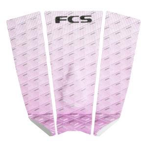 FCS Julian Wilson Traction Blu...