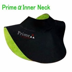 MAGIC Prime α Inner Neck