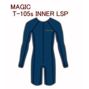 MAGIC T-105s INNER LSP