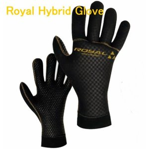 マジック SPEEDSTAR  MAGIC ROYAL 4mm GLOVE WJ  冬用サーフグローブ|basic-surf