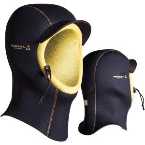 MAGIC ROYAL CAP1