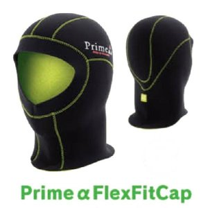 MAGIC PRIMEα FLEX FIT CAP