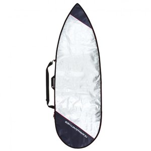 """OCEAN&EARTH; BARRY SHORT BOARD 6'0"""" DAY COVERS..."""