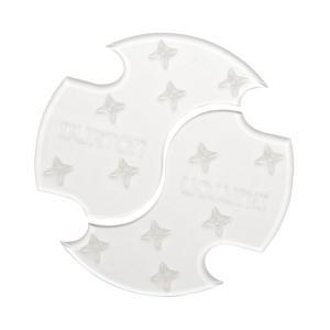 BURTON SPLIT MAT バートン スプリットマット デッキパッド クリックポストで送料無料 |basic-surf