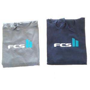 FCS ポンチョ