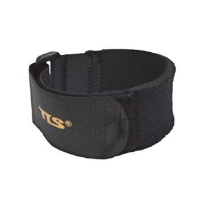 TLS AUTOMATIC FASTEN STRAP ANKLE